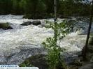 Река Кереть