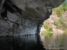 Поездка в Рускеальский мраморный каньон