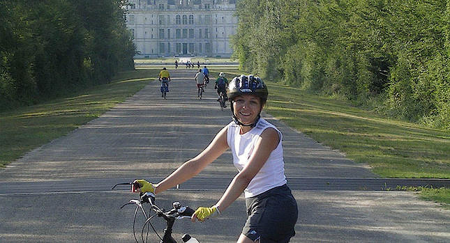 CYCLING_FRANCE_LOIRE-CASTLES_3