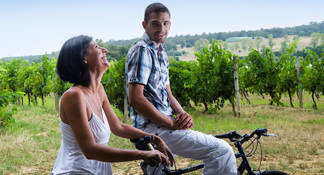 CYCLING_FRANCE_MEDOC_1