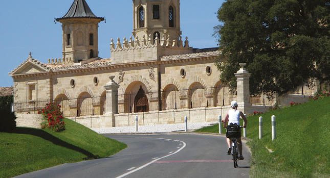 CYCLING_FRANCE_MEDOC_2