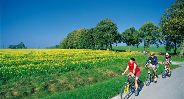 CYCLING_GERMANY_BALTIC_SEA_2