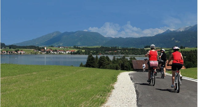 CYCLING_GERMANY_BAVARIA_1