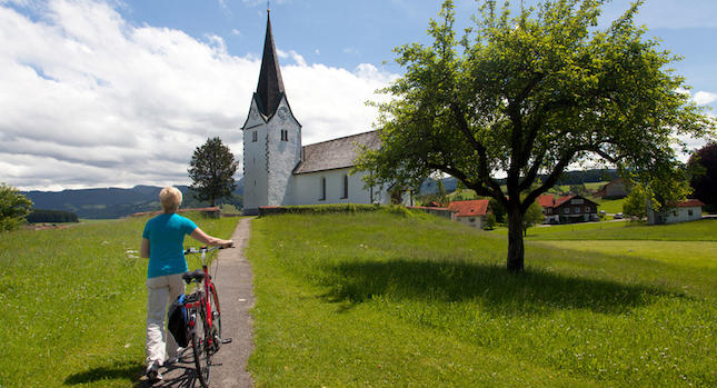 CYCLING_GERMANY_BAVARIA_3