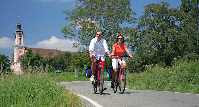CYCLING_GERMANY_CONSTANCE_LAKE_1