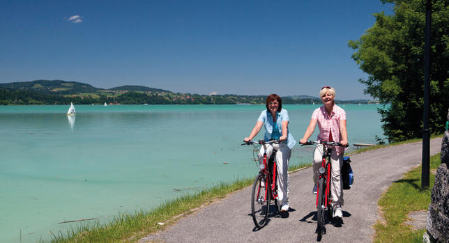 CYCLING_GERMANY_CONSTANCE_LAKE_5