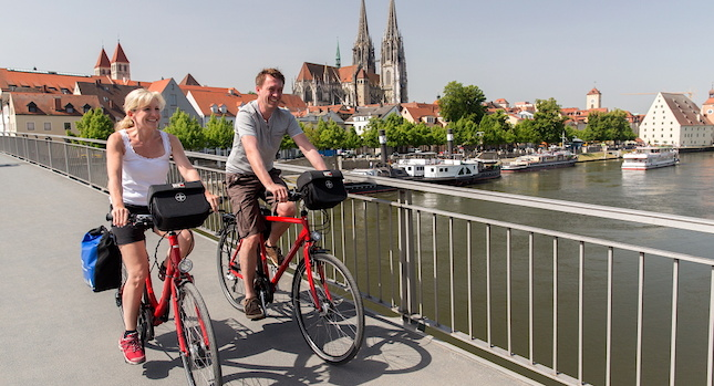 CYCLING_GERMANY_DANUBE_1