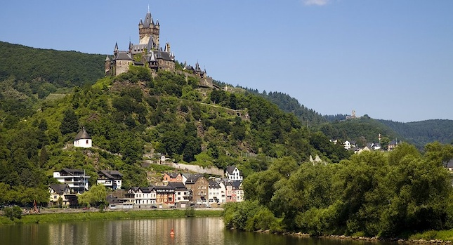 CYCLING_GERMANY_MOSELLE_RIVER_3