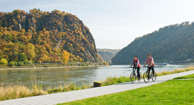 CYCLING_GERMANY_RHINE-RUDESHEIM_2