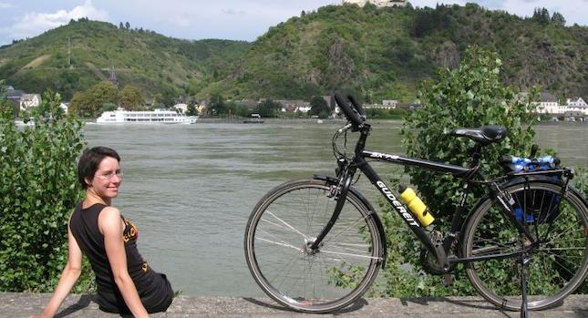CYCLING_GERMANY_RHINE-RUDESHEIM_3