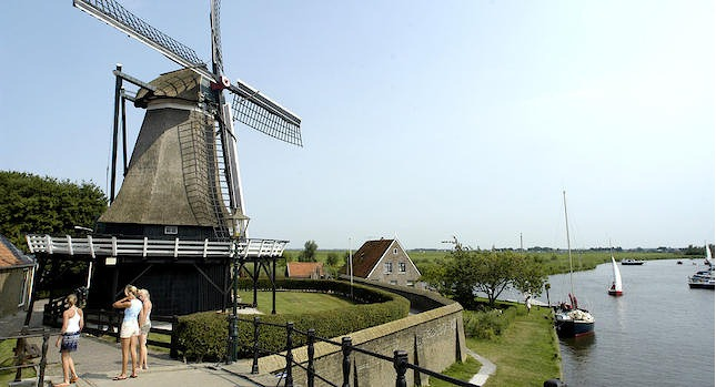 CYCLING_HOLLAND_FRIESLAND_3