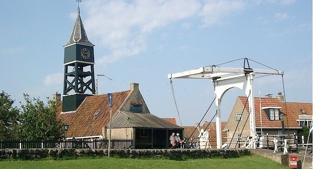 CYCLING_HOLLAND_FRIESLAND_4