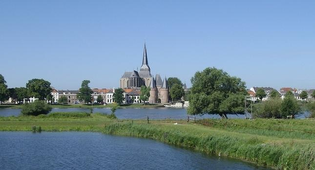 CYCLING_HOLLAND_IJSSEL_LAKE_4