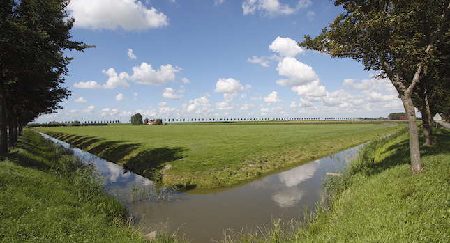 CYCLING_HOLLAND_NORTH_3