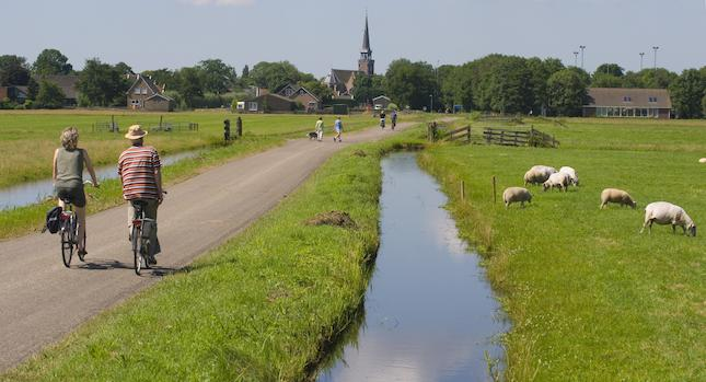 CYCLING_HOLLAND_NORTH_4