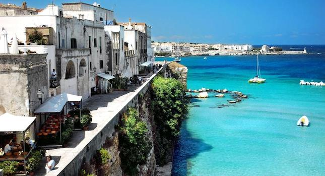 CYCLING_ITALY_PUGLIA_3