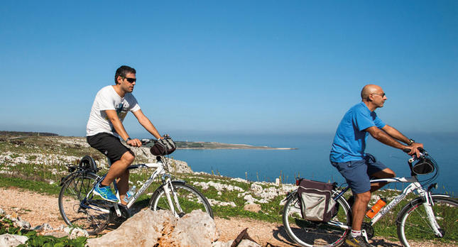 CYCLING_ITALY_PUGLIA_5