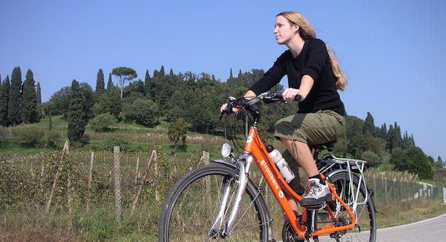 CYCLING_ITALY_TUSCANY_2