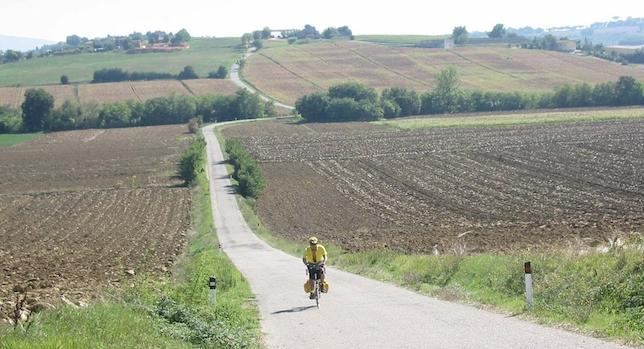 CYCLING_ITALY_UMBRIA_4