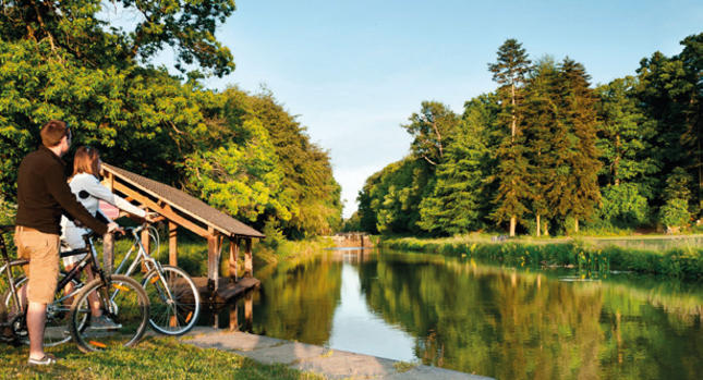 CYCLING_POLAND_MASURIA_1