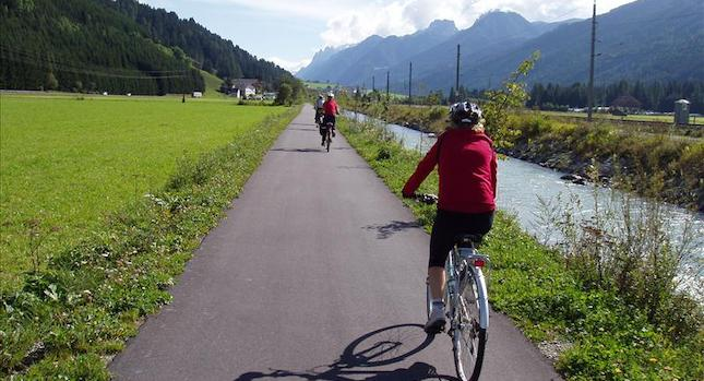 CYCLING_SLOVENIA_PEARLS_2