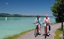 cycling_logo_germany_constance_lake
