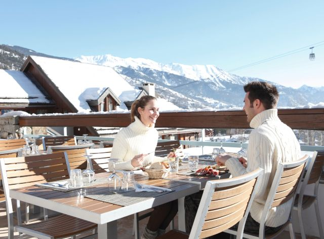 CLUB_MED_WINTER_11