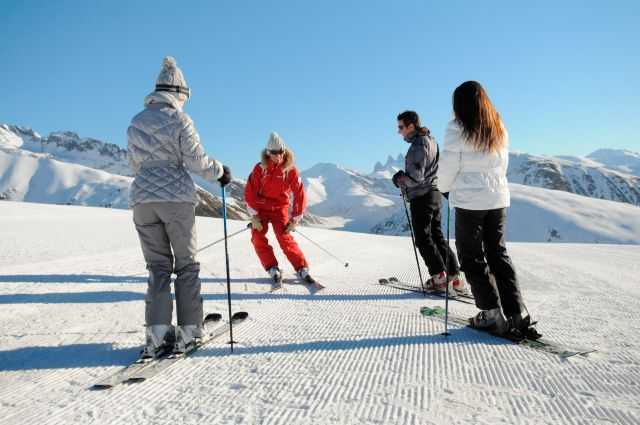 CLUB_MED_WINTER_12