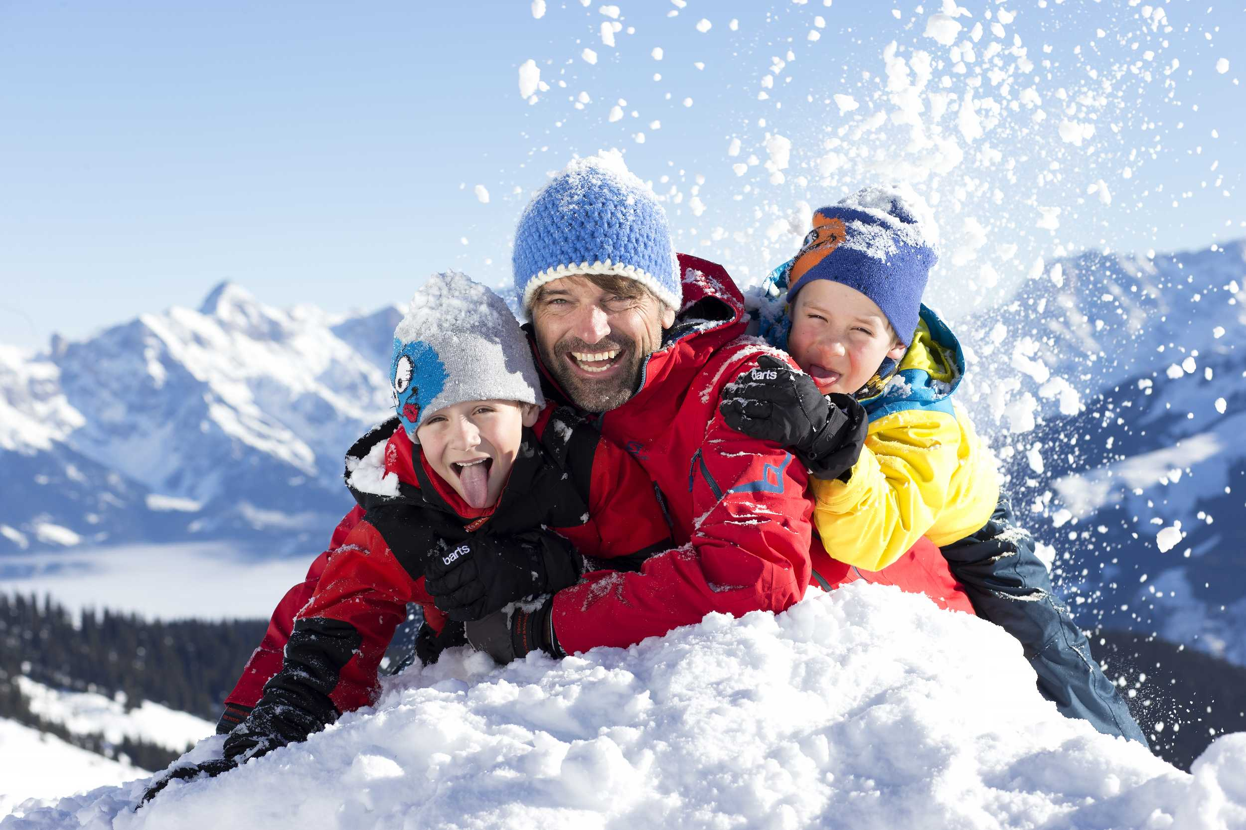 IT_LIVIGNO_KIDS_FREE_2