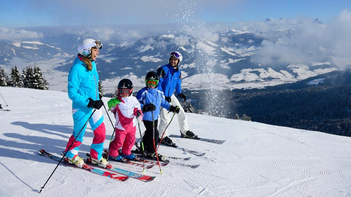 IT_LIVIGNO_KIDS_FREE_4