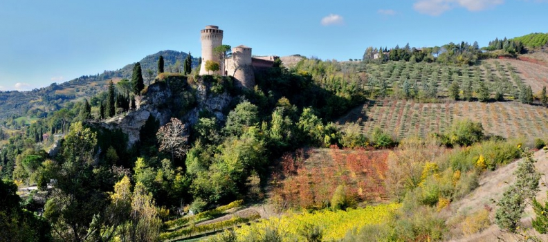 IT_ADRIATIC_MOSAIC_ROCCA_BRISIGHELLA