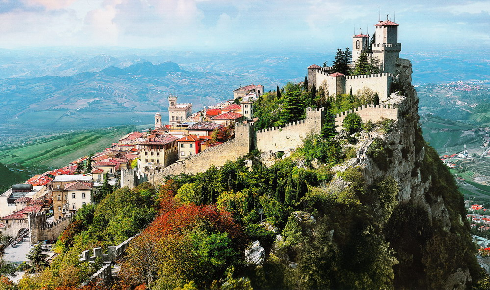 IT_ADRIATIC_MOSAIC_SANMARINO