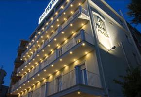 IT_trekking_casentino_hotel_plaza