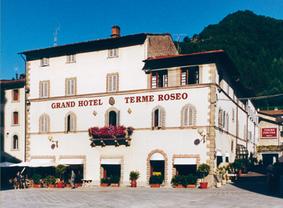 IT_trekking_casentino_hotel_roseo