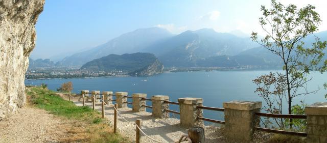 ITALY_GARDA_LAKES_PONALE_1