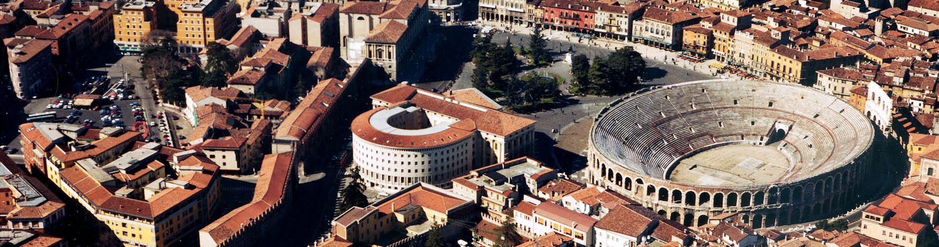 ITALY_GARDA_LAKES_VERONA
