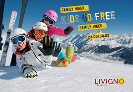 IT_LIVIGNO_KIDS_GO_FREE_2019