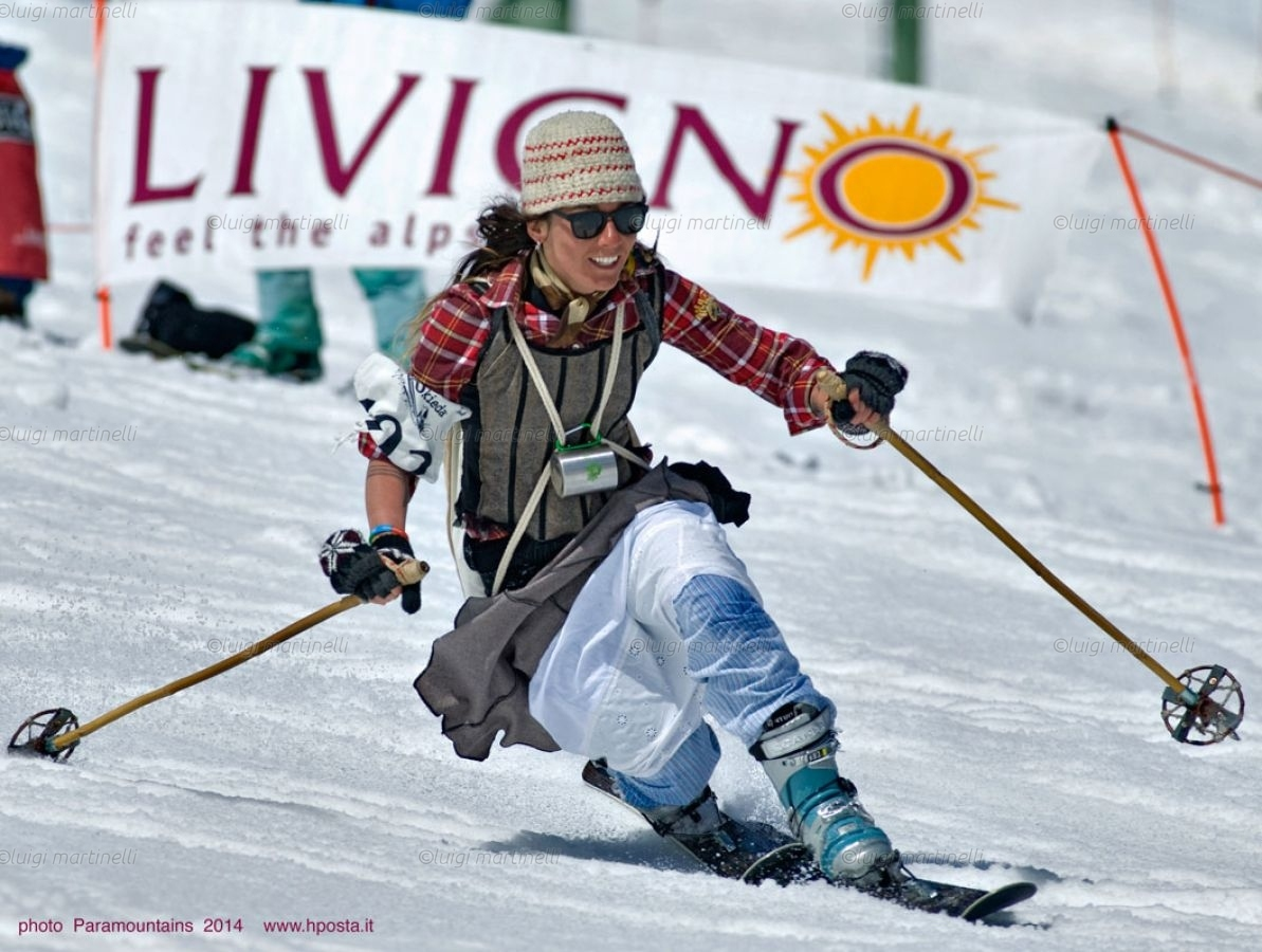 IT_SUMMER_SKI_LIVIGNO