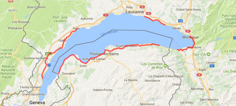 SWISS_LEMAN_MAP