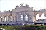 kids_austria_gloriette