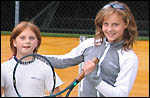 kids_austria_tennisl