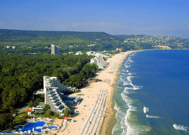 BULGARIA_SEARESORTS_1