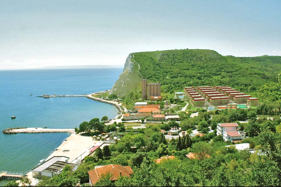 BULGARIA_SEARESORTS_2