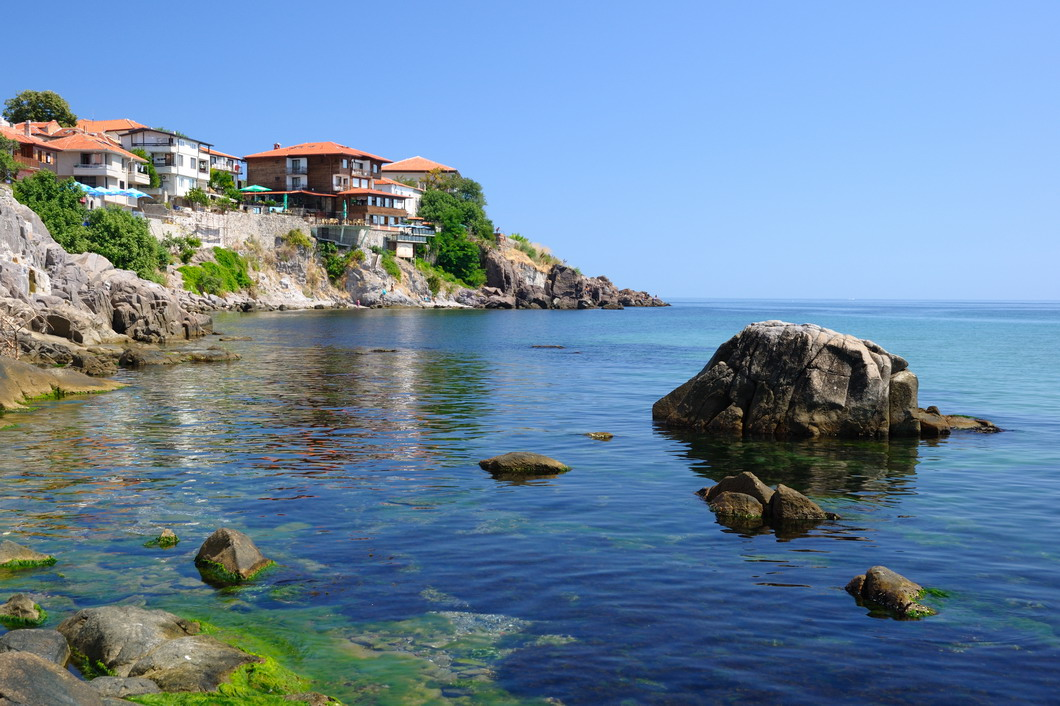 BULGARIA_SEARESORTS_4