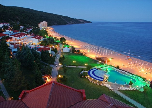 BULGARIA_SEARESORTS_8