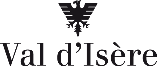 val-d-isere-logo